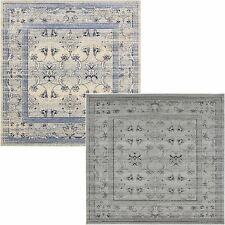 Area Rugs Oriental Carpets Persian Design Rug Traditional Carpet