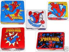 Amazing Spiderman Spidersense Magic Wash Cloth Towel 1pc Washcloth Favor