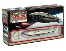 Star Wars X-Wing Miniatures Game: REBEL TRANSPORT Expansion Pack NEW! FFG SWX11