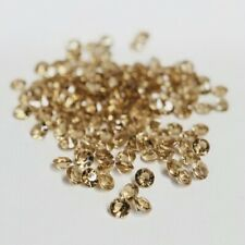 500g Diamond Confetti App.2000pcs 10mm Wedding Table Scatters Party Decorations