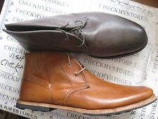 NIB $300  TIMBERLAND 4049R 4069R  Boot Company 'Wodehouse Lost History' BOOTS