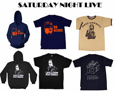 CHOOSE T-Shirt Tee Hoodie TV Show SNL Saturday Night Live Late Celebrity Comedy