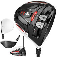 TaylorMade Ladies R15 Driver 460cc RH NEW