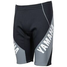 OEM Yamaha Men's Neoprene Sport Shorts