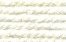 Stylecraft Special ARAN Knitting Wool / Yarn 100g - 1005 CREAM