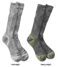 Orvis Wader Socks / Only Wader Socks - Midweight