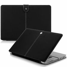 "CaseCrown Elite Folio Case for 15""  MacBook Pro with Retina Display - Variations"