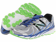 New! Mens New Balance 3190 Running Sneakers Shoes - limited sizes