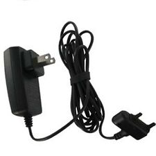 SONY ERICSSON CST-60 NEW OEM HOME WALL TRAVEL AC PHONE CHARGER POWER ADAPTER