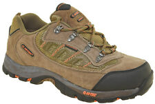 Hi-Tec Men's Natal Low Waterproof Hiking Shoe Style 40148