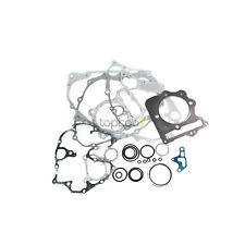 Gasket Kit Top & Bottom End Set For 1999-2004 Honda TRX400EX TRX