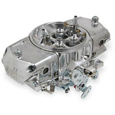 Demon Carburetion MAD-750-AN Mighty Demon Annular Carburetor 750 cfm Mechanical