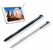 High quality Stylus S Pen Touch Screen Pen For Samsung Galaxy Note 1 N7000 I9220
