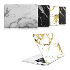 """kwmobile  HARDCASE CASE FOR APPLE MACBOOK AIR 13"""" (FROM MID 2011) PROTECTIVE"""