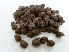 Double Dipped Chocolate Peanuts 1 lb to 5 lbs  *FREE, FAST U.S. SHIPPING*