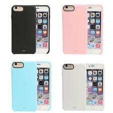 Ultra Slim Protective TPU Flexible Soft Skin Gel Case Cover For Apple iPhone 7