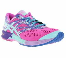 NEW asics Gel-Noosa TRI 10 Shoes Running Shoes Sneakers Rosa T580 3567 SALE
