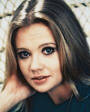 Hayley Mills Color Poster or Photo