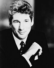 Pretty Woman Richard Gere Poster or Photo