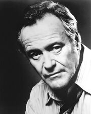 The China Syndrome Jack Lemmon Poster or Photo