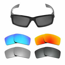 Revant Replacement Lenses for Oakley Twitch - Multiple Options