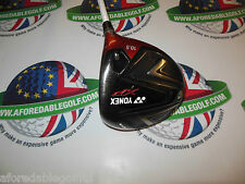 YONEX EZONE XP 10.5 DEGREE DRIVER NST300 EX GRAPHITE SHAFT STIFF FLEX