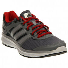 NIB MENS ADIDAS S84678 DURAMO 6 M RUNNING GRAY/WHITE SHOES SELECT SIZE $90
