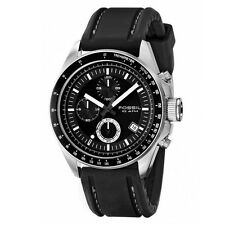 Fossil Sport   Mens Analog Black Watch CH2573