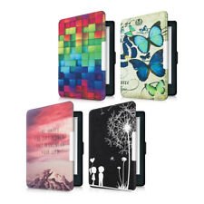 kwmobile SYNTHETIC LEATHER FLIP COVER FOR AMAZON KINDLE (8 GENERATION) CASE
