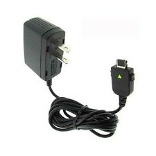 OEM TRAVEL HOME WALL CHARGER HOUSE AC PLUG POWER ADAPTER for PANTECH CELL PHONES