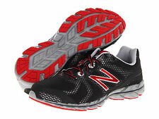 New! Mens New Balance 590 v2 Running Sneakers Shoes  - limited sizes