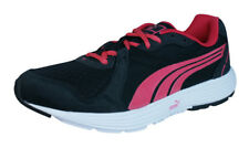 Puma Descendant V2 Womens Running Sneakers - Shoes - Black