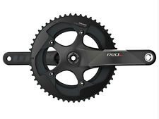 SRAM Red 22 BB30 11 Speed Crankset - 53/39