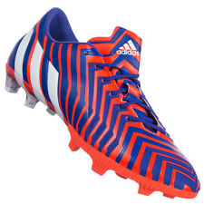 adidas Predator Instinct FG Soccer Shoes Cams Football Shoes B35452 new
