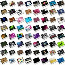 """Sticker Skin Cover For 13.3"""" 15.5"""" 15.4"""" 15.6"""" Toshiba Sony HP Dell Acer Laptop"""