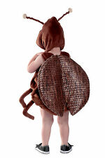 Stink Bug Costume by Princess Paradise Infant Baby Toddler 6 9 12 18 24 month 2T