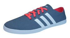 adidas Neo QT Vulc VS Womens Trainers / Shoes - Grey - F98885