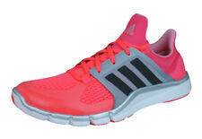 adidas Adipure 360.3 Womens Fitness Sneakers / Trainers - Pink