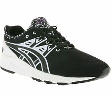 NEW asics Gel-Kayano Trainer Evo Shoes Men's Sneakers Trainers HN513 9090