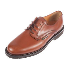 MEPHISTO Men's Marlon Supreme Leather Lace Up Oxford Shoes (M503)