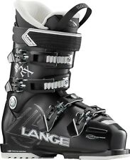 Boots Skiing Allmountain Skiboot LANGE RX 80 Women LV stag 2015/16 NEW MODEL