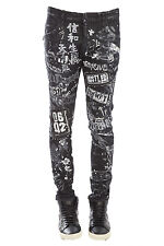 Dsquared Jeans -15% Man Denim S71LB0183S30400900-