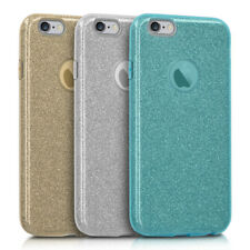 kwmobile HARD COVER FOR APPLE IPHONE 6 6S DESIRED COLOUR CASE BACK SHELL BUMPER