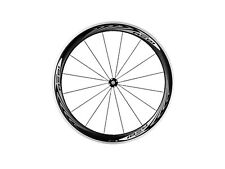 Shimano WH-RS81 C50 50mm Carbon Clincher Front Wheel