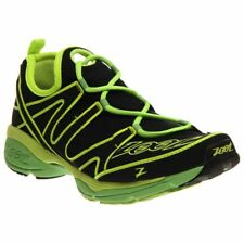 Zoot Sports Ultra Kalani 3.0 Black - Mens  - Size