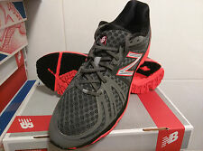 New! Mens New Balance 890 v2 Running Sneakers Shoes - 12