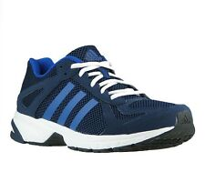 NEW adidas Performance Duramo 5 Classic M Shoes Men's Running Blue Affordable