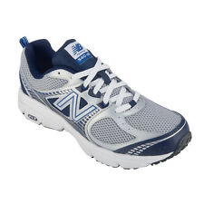 New! Mens New Balance 540 v2 Running Sneakers Shoes Medium D - limited sizes