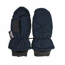 100% Love Great Quality Thinsulated Wind Block Waterproof and Super Comfortable
