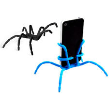 Octopus Spider Universal Mount Holder Stand For iPhone Samsung Smart Phone New